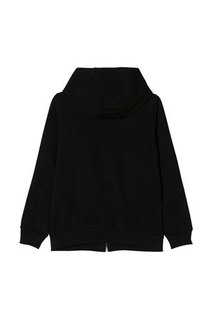 Black sweatshirt Givenchy kids teen  Givenchy Kids | 5032280 | H1513709BT