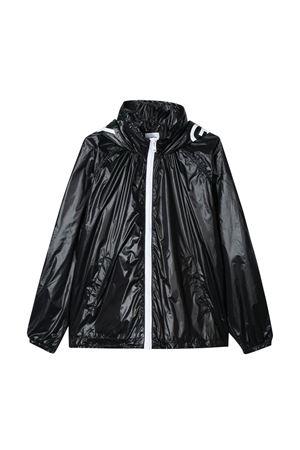 Black sweatshirt Givenchy kids teen  Givenchy Kids | 5032280 | H1605609BT