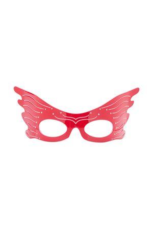 Red headband Gucci Kids GUCCI KIDS | -611852221 | 6080994HJ586463