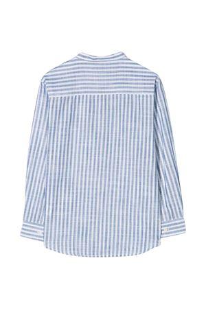 Striped shirt Il Gufo IL GUFO | 5032334 | P20CL175C1066484