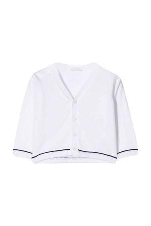 White sweater Il Gufo IL GUFO | -1619388635 | P20GF335EM2000149