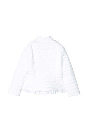 White jacket Il Gufo kids IL GUFO | 3 | P20GR148N0001010