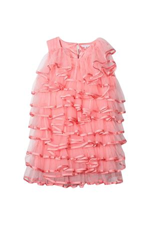 Pink dress Little Marc Jacobs kids teen  Little marc jacobs kids | 11 | W12319480T