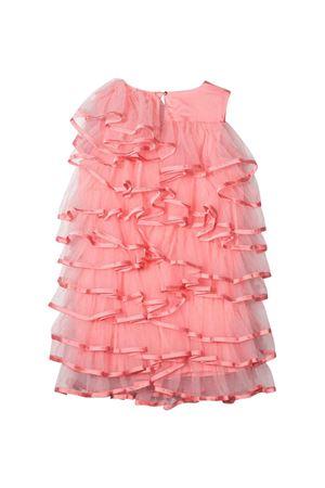 Abito rosa Little Marc Jacobs kids Little marc jacobs kids | 11 | W12319480