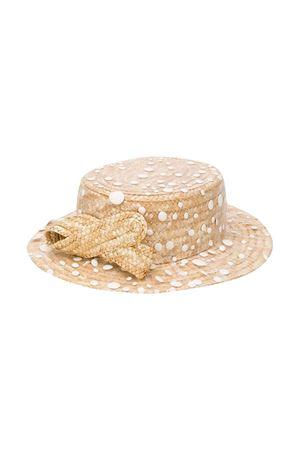 Cappello MI.MI.SOL. kids MI.MI.SOL | 75988881 | MACP016XX0000BGE