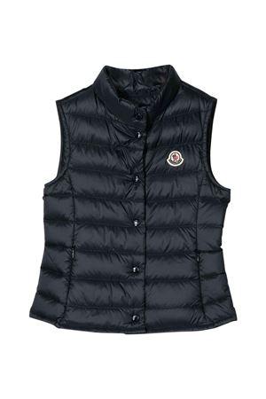 Blue vest Liane model Moncler kids Moncler Kids   38   1A1181053048778