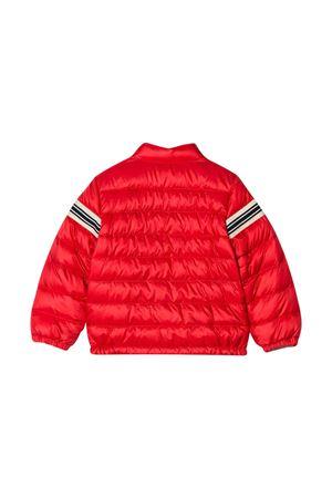 Red jacket haraiki model Moncler Kids Moncler Kids | 13 | 1A5012053334450