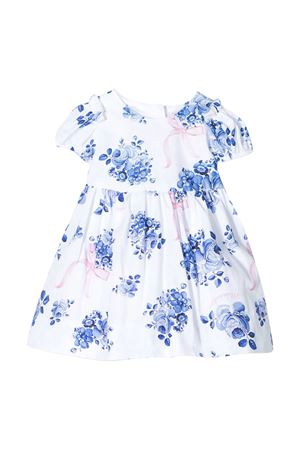 White dress Monnalisa kids  Monnalisa kids | 11 | 31590256239956