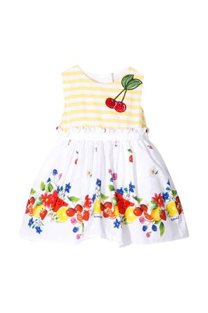 Monnalisa kids white dress  Monnalisa kids | 11 | 31592156309984