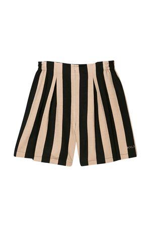 Shorts a righe Monnalisa kids Monnalisa kids | 30 | 41541553175003