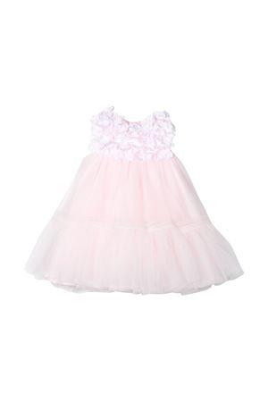 Pink dress Monnalisa kids  Monnalisa kids | 11 | 7359025945092C