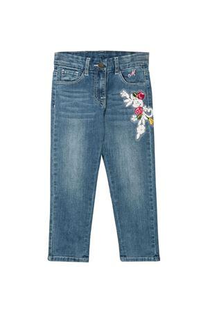 Blue jeans Monnalisa kids  Monnalisa kids | 24 | 795400R250100061