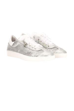 Sneakers Monnalisa kids  Monnalisa kids   12   87500157040075