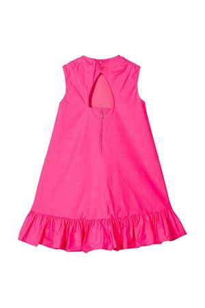 Abito fucsia MSGM kids teen MSGM KIDS | 11 | 022110044T