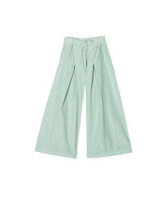 Pantaloni ampi Piccola Ludo Piccola Ludo | 9 | BF5WB044TES0400BV