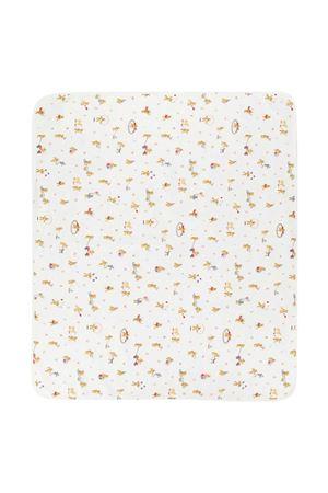Coperta bianca Ralph Lauren kids RALPH LAUREN KIDS | 69164127 | 320785848001