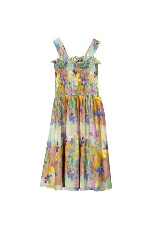 Vestito a fiori Stella McCartney kids STELLA MCCARTNEY KIDS | 11 | 588690SOK885353
