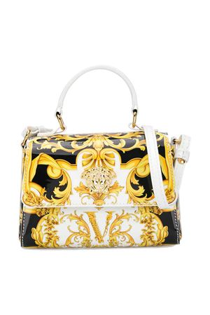 Bag with baroque press Young Versace YOUNG VERSACE | 31 | YIF00010YB00273YA9Z