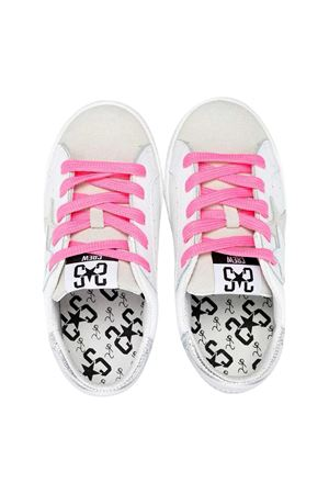 Teen sneakers with 2Star kids application 2Star kids | 12 | 2SB2030037T