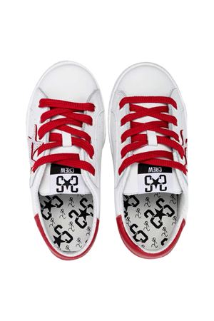 Sneakers with 2Star kids application 2Star kids | 12 | 2SB2033008B
