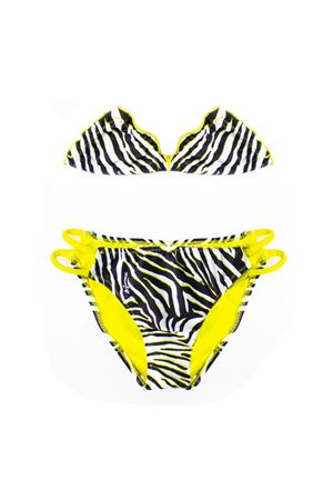 Costume bikini multicolore 4giveness 4giveness | 85 | FGBG0831200