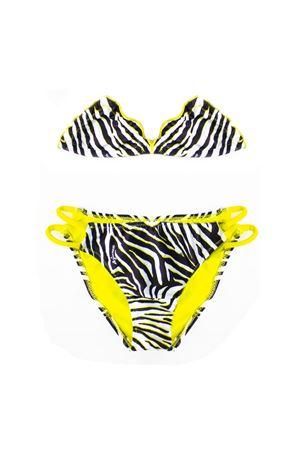 Costume bikini teen multicolore 4giveness 4giveness | 85 | FGBG0831200T