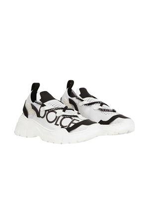 Sneakers Daymaster Dolce & Gabbana Kids Dolce & Gabbana kids | 12 | DA0978AO26289697