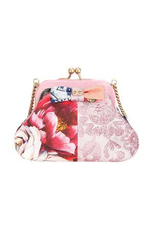 Clutch Dolce & Gabbana Kids Dolce & Gabbana kids   31   EB0007AK22780995
