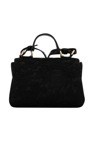 Black bag Dolce & Gabbana Kids  Dolce & Gabbana kids | 31 | EB0103AJ63280999