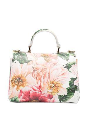 Pink Dolce & Gabbana Kids shoulder bag  Dolce & Gabbana kids | 31 | EB0103AM459HA2AI