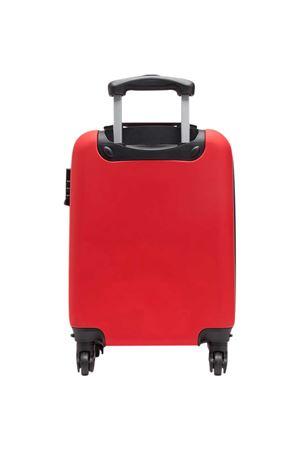 Red trolley Dolce & Gabbana Kids  Dolce & Gabbana kids | -800618427 | EM0098AN88380303
