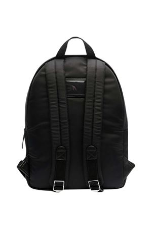 Dolce & Gabbana Kids black backpack  Dolce & Gabbana kids | 5032345 | EM0099AM47780999