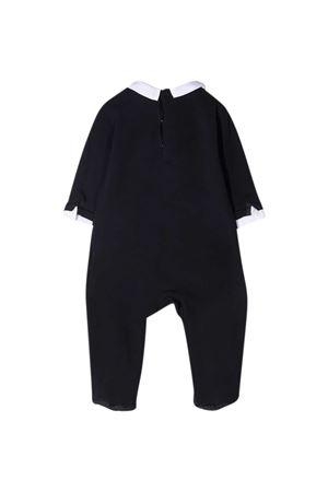 Tutina bicolore Dolce & Gabbana Kids Dolce & Gabbana kids | 1491434083 | L1JO2IG7YFZS9000