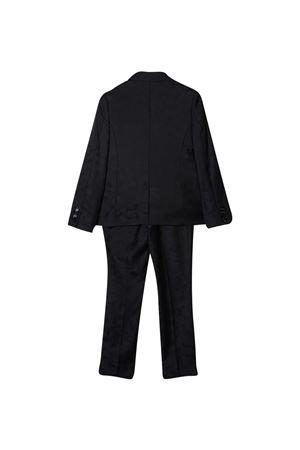 Completo nero Dolce & Gabbana Kids Dolce & Gabbana kids | 90000015 | L41U64FJ2B4S8350