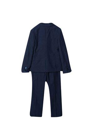 Completo blu Dolce & Gabbana Kids Dolce & Gabbana kids | 90000015 | L41U74G7WSIB0310