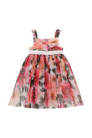 Vestito corto Dolce & Gabbana Kids Dolce & Gabbana kids | 11 | L52DC5HS5H4HA2AI