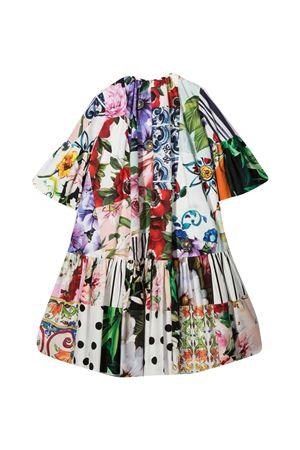 Abito fantasia Dolce & Gabbana kids Dolce & Gabbana kids | 11 | L52DS9G7YQNS9000