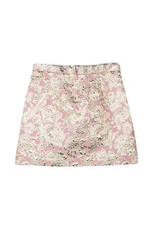 Dolce & Gabbana Kids pink skirt Dolce & Gabbana kids | 15 | L52I89HJMLBS8355