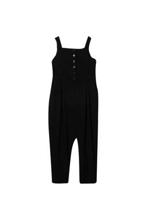 Dolce & Gabbana Kids black suit  Dolce & Gabbana kids | 1481122335 | L52P97FUBAJN0000