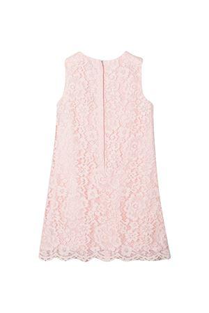 Vestito rosa Dolce & Gabbana Kids Dolce & Gabbana kids | 11 | L59D65HLMEAF3721