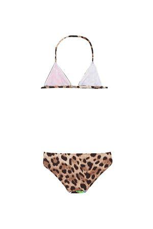 Bikini Dolce & Gabbana kids Dolce & Gabbana kids | 85 | L5J813G7YMRS9000