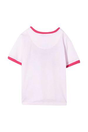 T-shirt a fiori Dolce & Gabbana Kids Dolce & Gabbana kids | 8 | L5JTBEG7YFDHF2AI