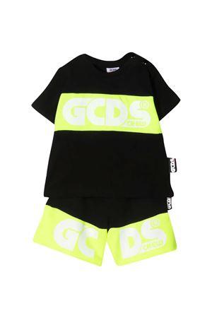 GCDS Kids newborn outfit GCDS KIDS | 42 | 027946110