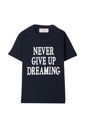 Graphic print Alberta Ferretti kids T-shirt Alberta ferretti kids | 8 | 027424060