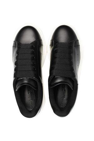 Sneakers nere Alexander McQueen kids Alexander McQUEEN | 12 | 650862WHZZ01000