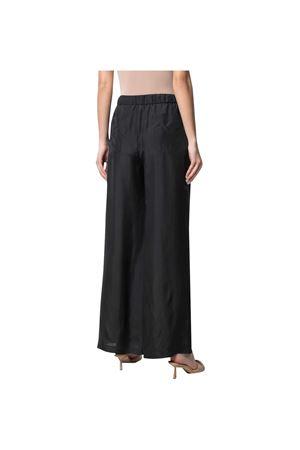 Pantaloni a palazzo Alysi ALYSI | 9 | 101122P1006NE