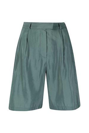 Shorts al ginocchio Alysi ALYSI | 5 | 101144P1234RR