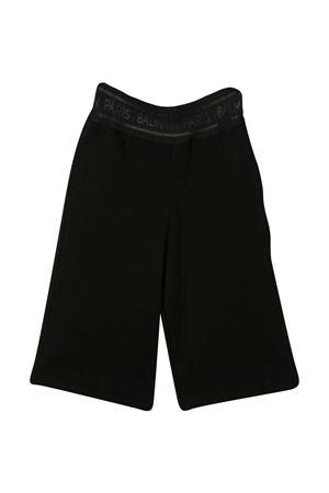 Pantaloni taglio comodo Balmain kids BALMAIN KIDS | 30 | 6O6749OX370930