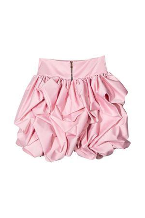 Gonna rosa teen Balmain Kids BALMAIN KIDS | 5032322 | 6O7060OC390515T