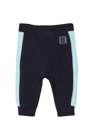 Pantaloni sportivi con stampa Boss kids BOSS KIDS | 9 | J04397849